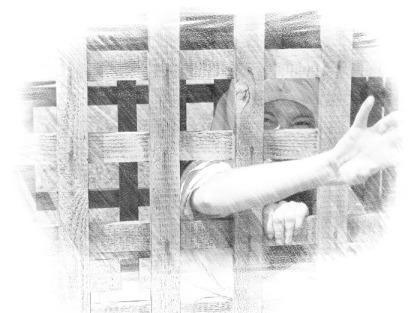 Henker Hexe Gefängniss Mauseloch Foltergeräte Folterwerkzeug