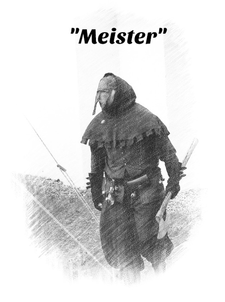 Henker Nachrichter Abdecker Scharfrichter Folter Inquisition Richtbeil